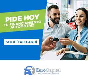 Financiamiento - EuroCapital